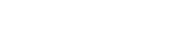 AtlasPood logo